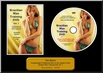 Brazilian Wax DVD